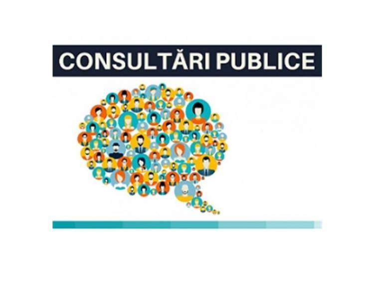 """Consultarea publică a proiectului de Decizie """"Cu privire la aprobarea și punerea în aplicare, a cotelor pentru taxele locale pe teritoriul com. Stăuceni, pentru anul 2021"""""""
