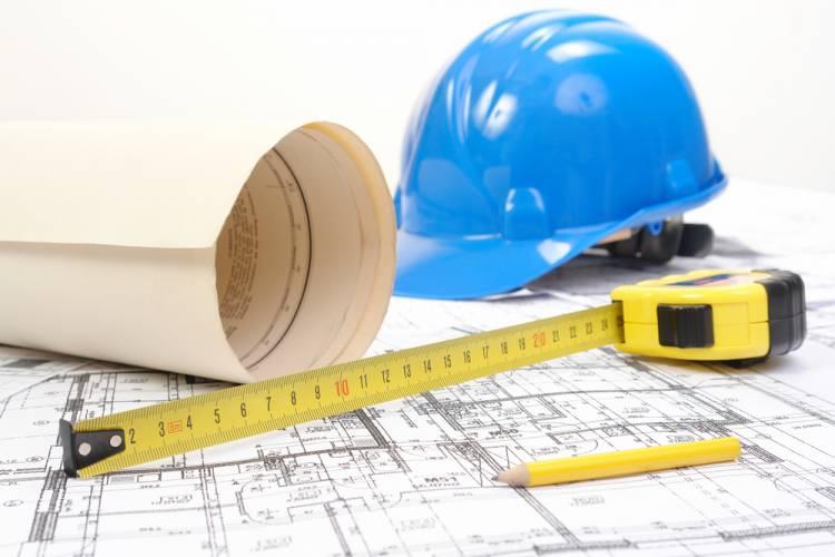 Concurs pentru ocuparea funcţiei de arhitect șef