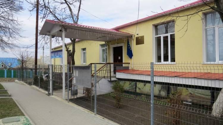 """Consultarea publică a """"Regulamentului Școlii Sportive din comuna Stăuceni"""""""