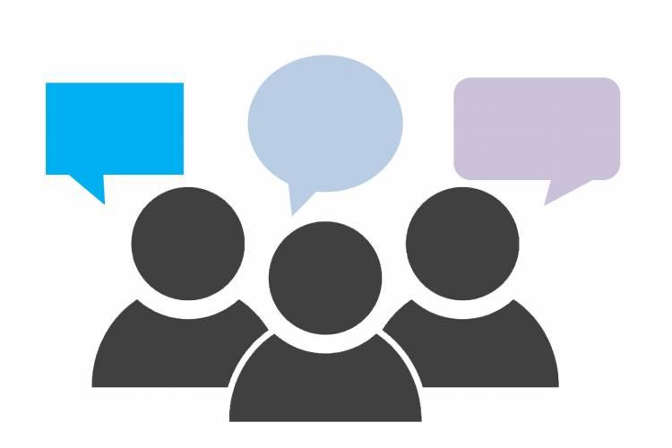 Consultarea publică a Regulamentului de desfășurare a activității de comerț
