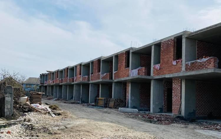 Restricții temporare la autorizarea lucrărilor de construcție