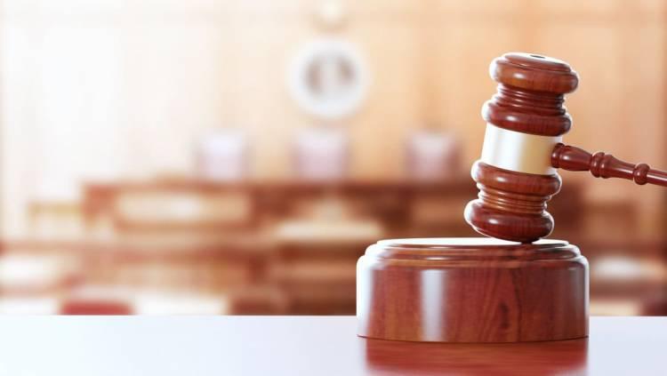 Concurs pentru ocuparea funcţiei de avocat