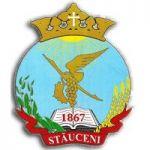Primaria Stauceni